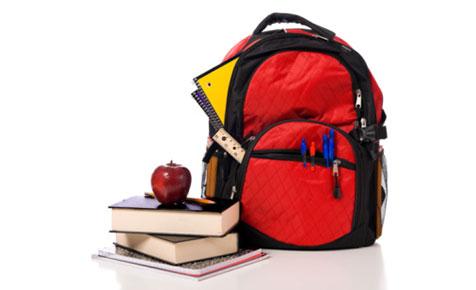school-bag_2