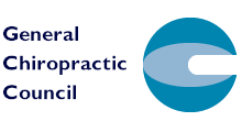 General Chiropractic Council (GCC)