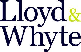 Lloyd and White