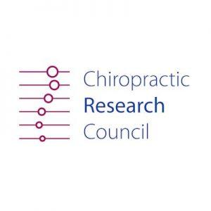 crc-logo-high-res-copy