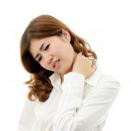 Back Pain Woes for Women in their 20s