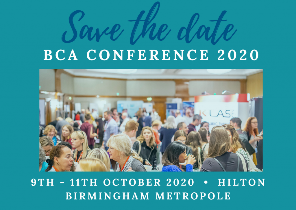 conference-2020-save-the-date