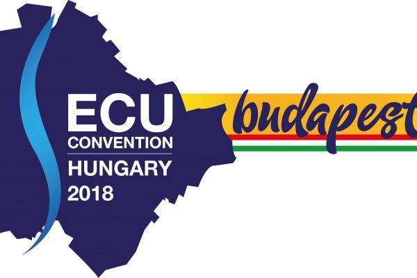ECU Convention