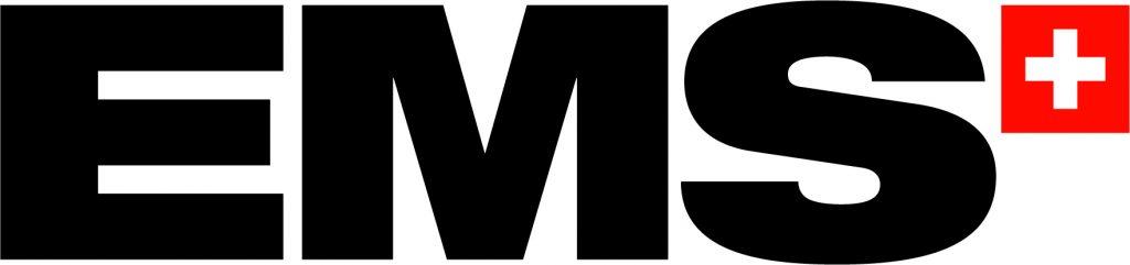dr-174_rev_a-06_logo-ems