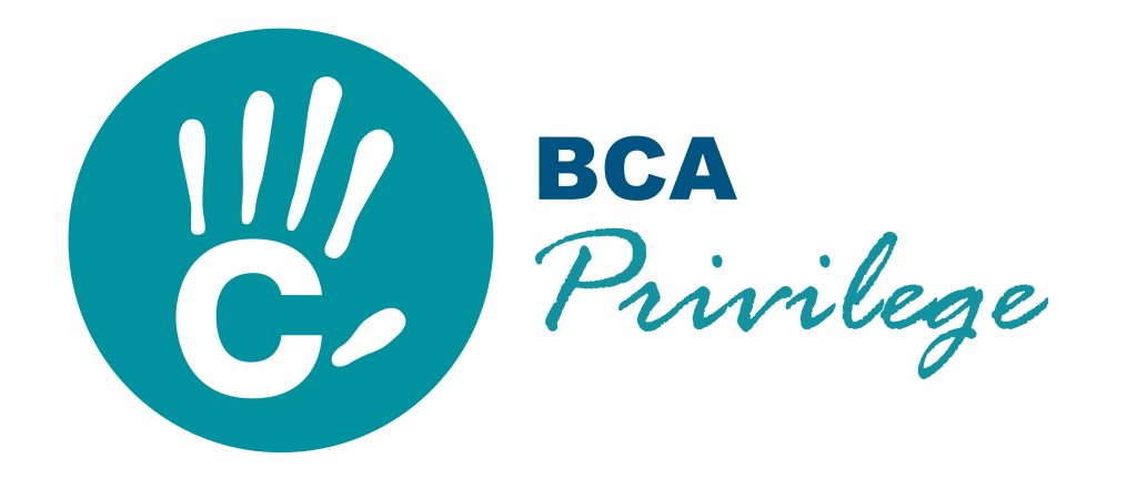 bca_privilege_logo_high_res