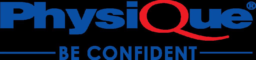 physique-be-confident-logo