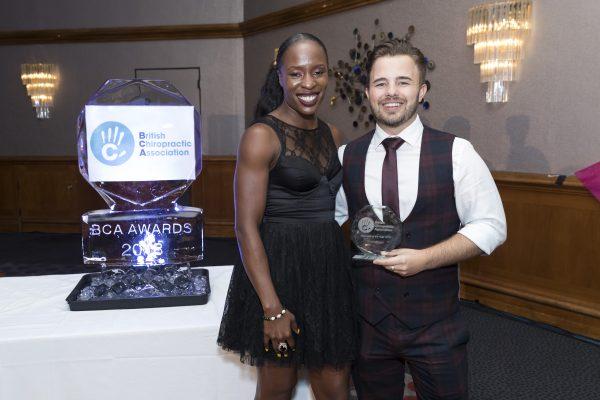 BCA AWARDS 2018