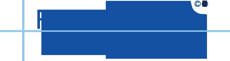 rehab-my-patient-logo