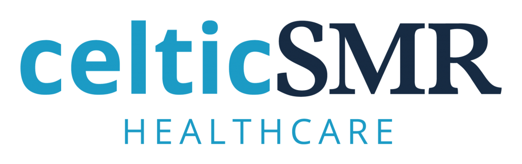 celticsmr_logo_healthcare