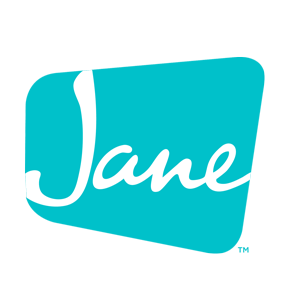 jane_logo_fit_circle_300px-1