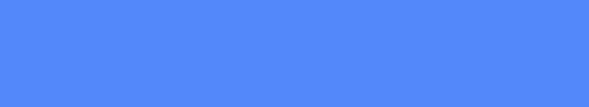 image-colour-1