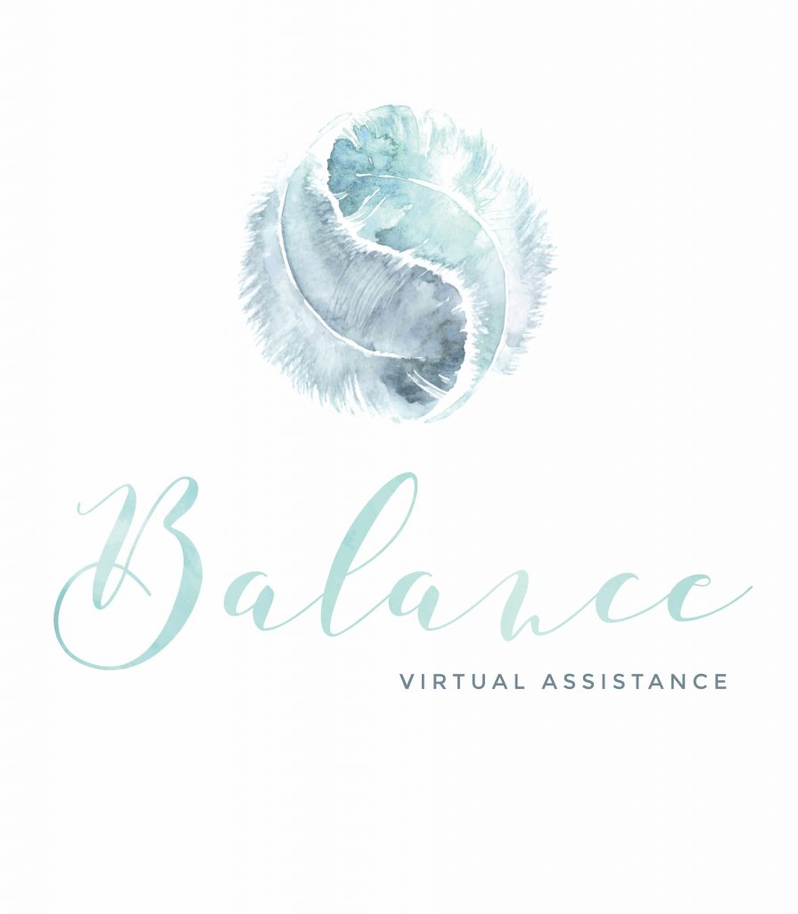 balance-virtual-assistance-copy