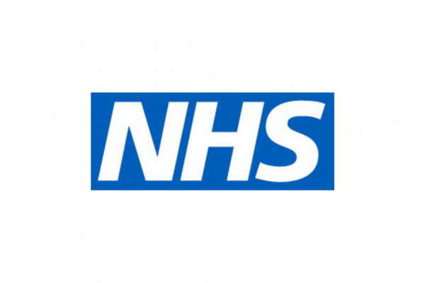 BCA's response to two week GP waiting time published today