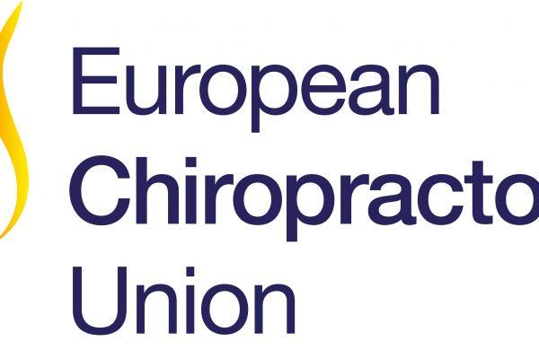 Nominations sought for ECU Humanitarian Award 2020