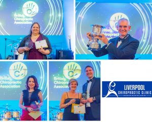 bca-award-winners-2019