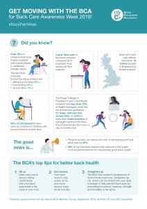 bca-infographic_a4_final