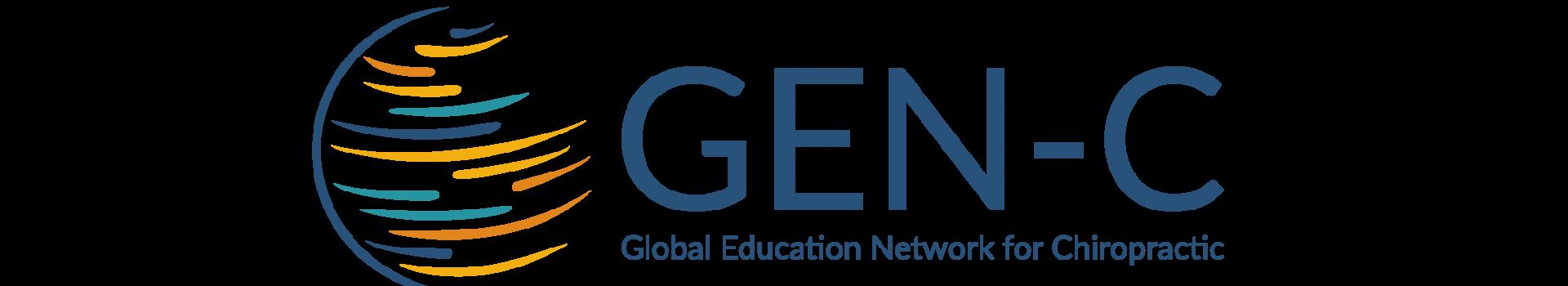 gen-c-logo