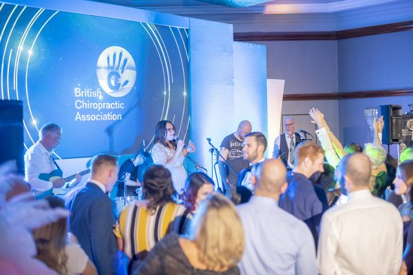 BCA Conference 2019: round up