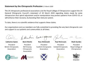 crop-statement-by-the-chiropractic-profession-21-march-2020