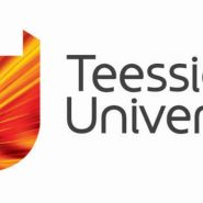 New chiropractic degree at Teesside University: September 2020