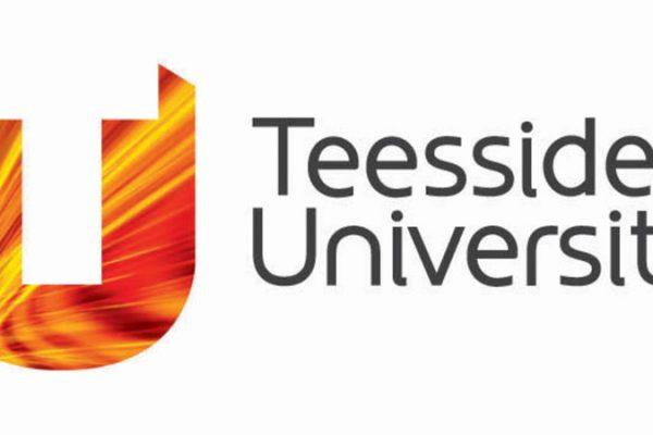 New chiropractic degree at Teesside University: September 2020