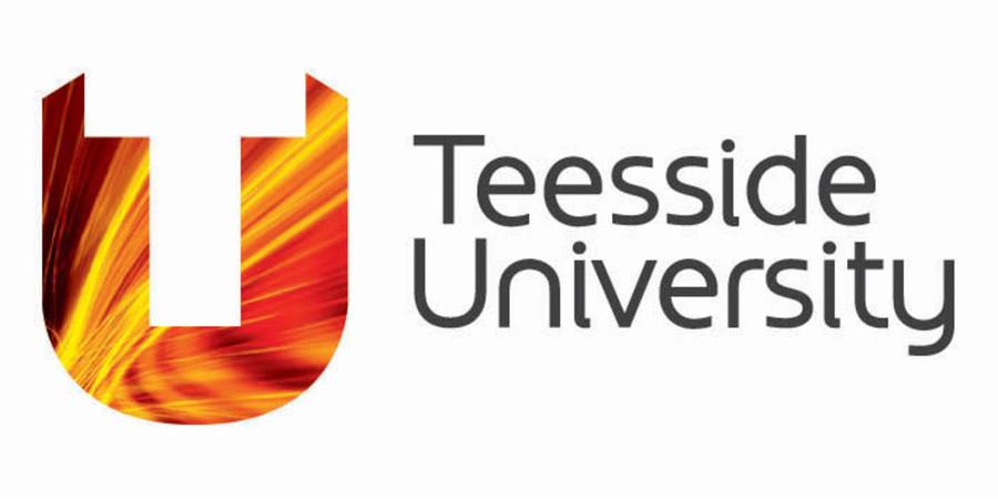 teesside-uni-logo-2