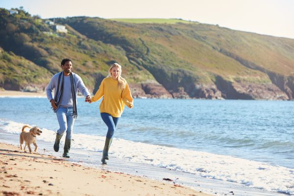 Don't let back pain get between you and your summer staycation