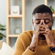 Migraine Awareness Week 6-12 September