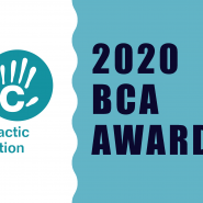BCA Awards 2020