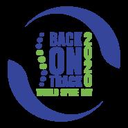 World Spine Day 2020: Back on Track