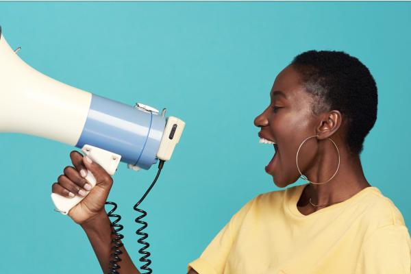 Chiropractic Awareness Week 2021: Member Toolkit