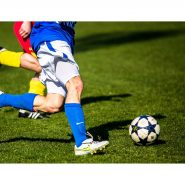 Kick your way to better back healthduring Euros2020